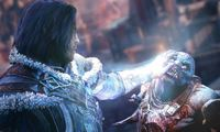 Article_list_shadow_of_mordor