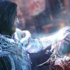 Middle-earth: Shadow of Mordor Screenshot - 1162540