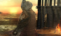 Article_list_darksouls2feature
