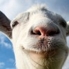 Goat Simulator Screenshot - Goat Simulator is getting splitscreen multiplayer