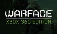 Article_list_warface_xbox_360_edition