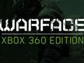 Hot_content_warface_xbox_360_edition