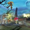 PlayStation All-Stars Battle Royale Screenshot - 1162557