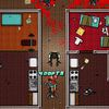 Hotline Miami 2: Wrong Number Screenshot - 1162566