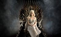 Article_list_game_of_thrones_season_4