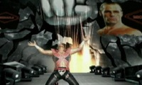 Article_list_wwe_day_of_reckoning_-_gcn_-_feature
