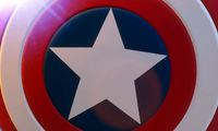 Article_list_disney_infinity_marvel