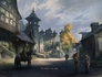 Elder Scrolls Online Tips and Tricks: General information