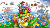 Nintendo has begun work on the next 3D Mario title
