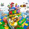 Super Mario 3D World Screenshot - Nintendo has begun work on the next 3D Mario title