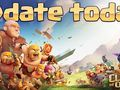 Hot_content_clash_of_clans_clan_wars