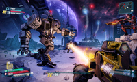 Article_list_2k_borderlands_thepre-sequel_ingameart_moonmechs_1stperson