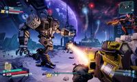 Article_list_borderlands_the_pre-sequel_1