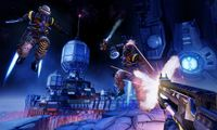 Article_list_borderlands_the_pre-sequel_2