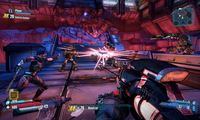 Article_list_borderlands_the_pre-sequel_3