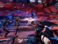 Hot_content_borderlands_the_pre-sequel_3