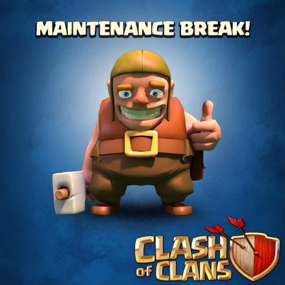 Clash_of_Clans_Maintenance.png