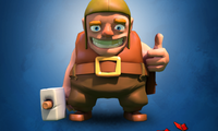 Article_list_clash_of_clans_maintenance