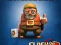 Hot_content_clash_of_clans_maintenance