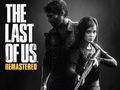 Hot_content_the_last_of_us_remastered