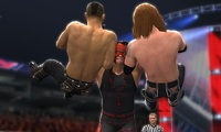 Article_list_wwe_2k14_-_360__ps3_-_feature