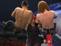 Hot_content_wwe_2k14_-_360__ps3_-_feature