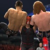 WWE 2K14 Screenshot - 1162749