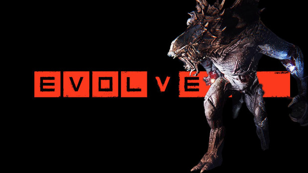 Evolve Screenshot - 1162766
