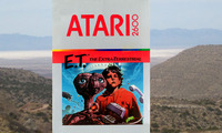 Article_list_atari_et