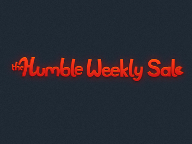 Article_post_width_humble-weekly-sale