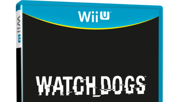 Article_post_width_watch_dogs_wiiu