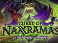 Hot_content_curse_of_naxxramas