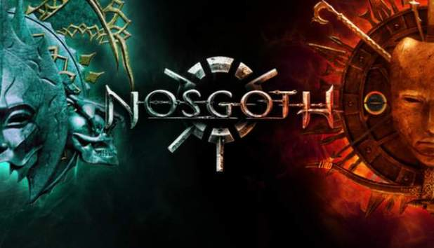 The Lord of the Rings Online Free to Play Screenshot - Nosgoth