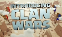 Article_list_clan_wars