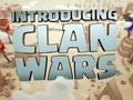 Hot_content_clan_wars
