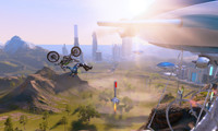 Article_list_trialsfusion_2