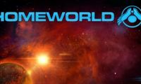 Article_list_homeworld