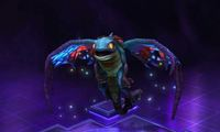 Article_list_brightwing
