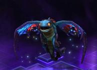 Heroes of the Storm Image