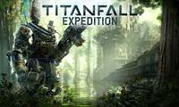 Article_list_titanfall_expedition