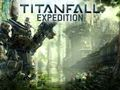 Hot_content_titanfall_expedition