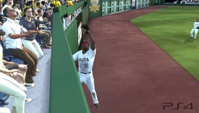 MLB 14: The Show Screenshot - 1162961
