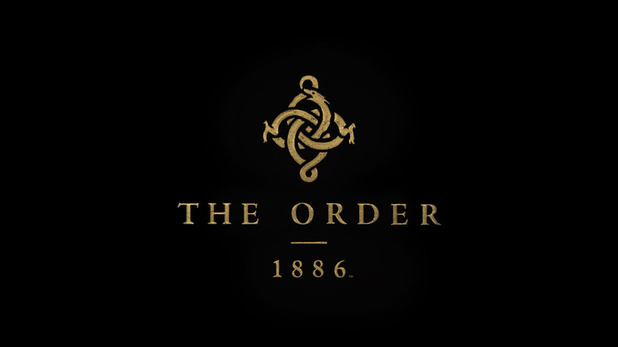 The Order: 1886 is built to be more than just one game