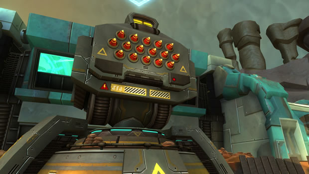 wildstar warplots superweapon plug