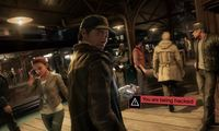 Article_list_watch_dogs