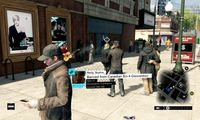 Article_list_watch_dogs_1