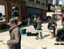 Gallery_small_watch_dogs_1