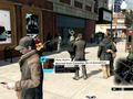 Hot_content_watch_dogs_1