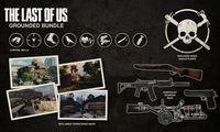 Article_list_the_last_of_us