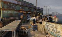 Article_list_tlou_reclaimed_territories